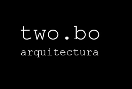 Two-bo - Arquitectura