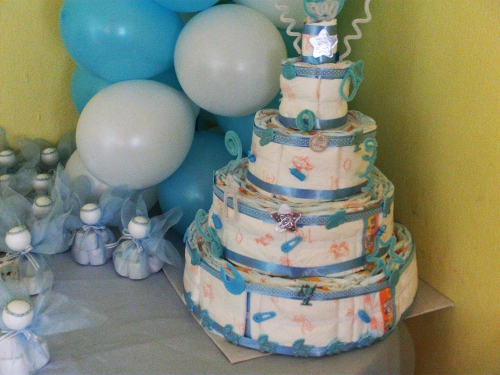 tarta_baby_shower_decorada.jpg