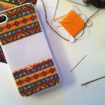 Personaliza fundas de iPhone