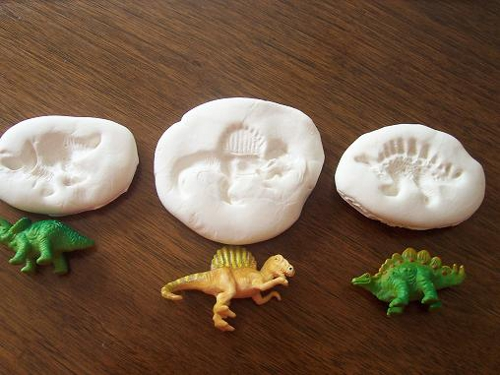 Instructions for making a mask apps directories - How To Make A Clay Dinosaur Apps Directories