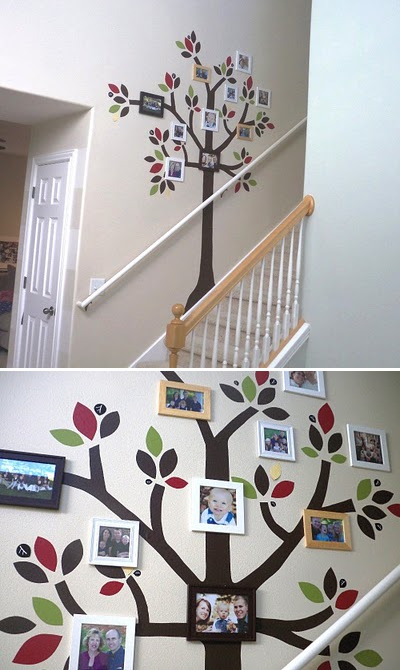 [تصویر:  fotos_arbol_familia_pared_escalera.jpg]