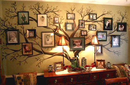 [تصویر:  fotos_arbol_familia_pared_salon.jpg]